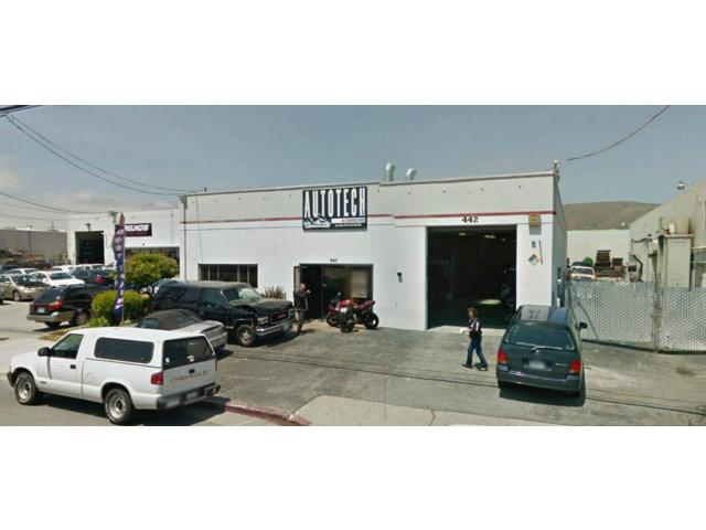 Real Estate for Sale, ListingId: 26187718, South San Francisco,CA94080