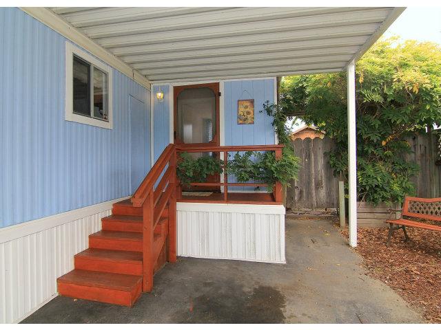 Real Estate for Sale, ListingId: 29678562, Aptos,CA95003