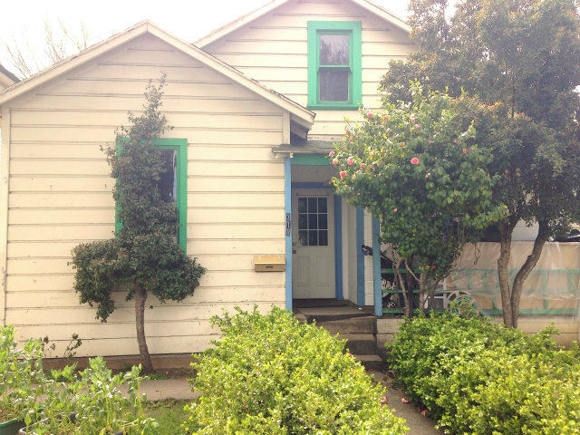 Commercial Property for Sale, ListingId:28744108, location: 318 S DELAWARE ST San Mateo 94401