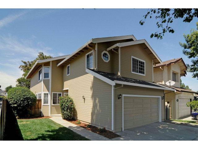 Single Family Home for Sale, ListingId:29475627, location: 325 S BAYVIEW AV Sunnyvale 94086