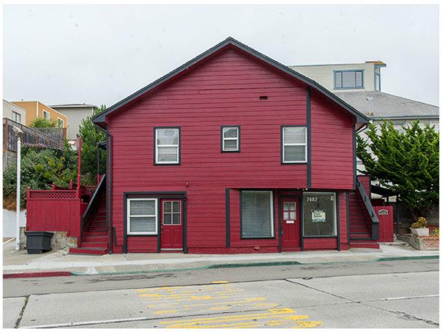 Real Estate for Sale, ListingId: 28848080, Colma,CA94014