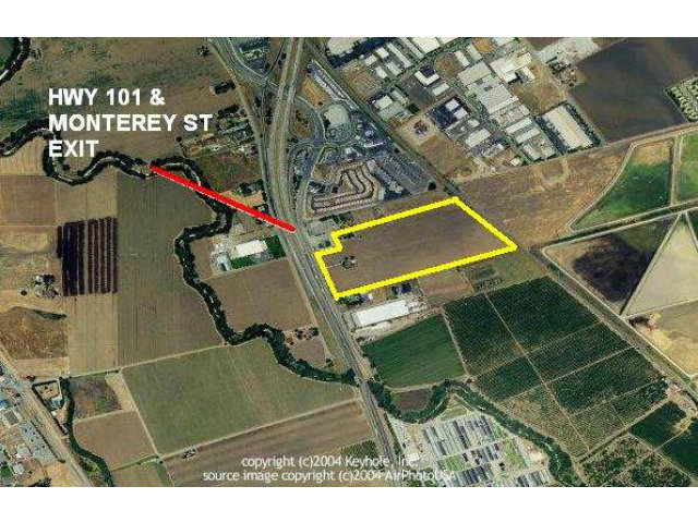Commercial Property for Sale, ListingId:24589194, location: 5480 MONTEREY RD Gilroy 95020