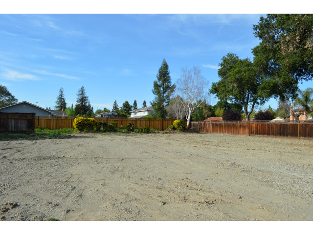 Real Estate for Sale, ListingId: 27609200, Campbell,CA95008