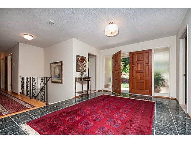 Real Estate for Sale, ListingId: 27462604, Hillsborough,CA94010
