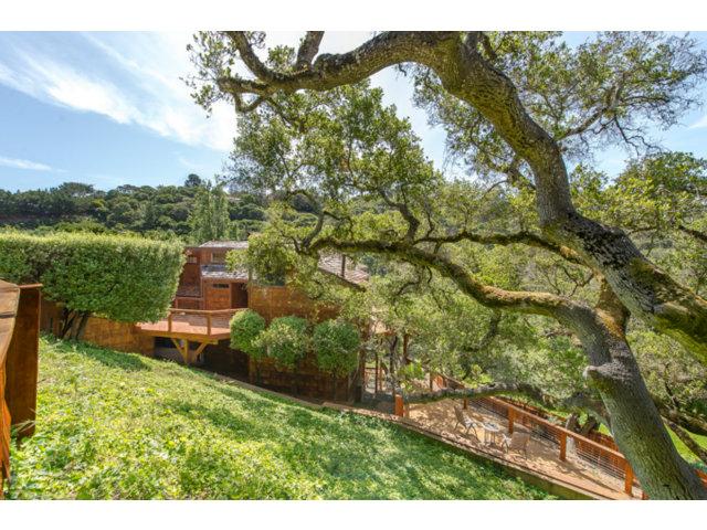 Real Estate for Sale, ListingId: 28194826, Hillsborough,CA94010