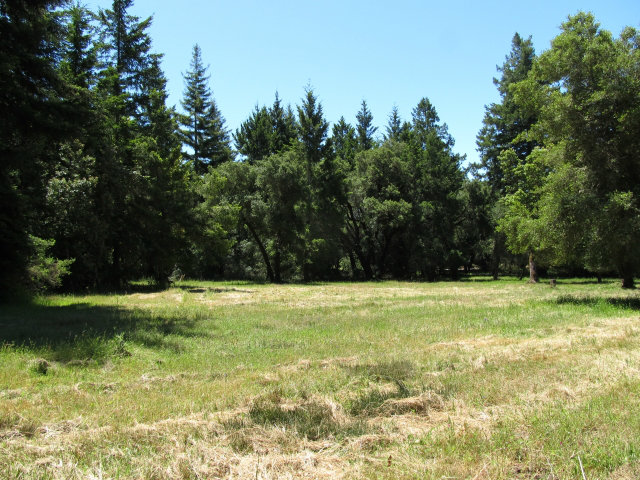 Land for Sale, ListingId:19511499, location: 0 Smith Grade Santa Cruz 95060