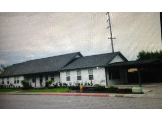 Real Estate for Sale, ListingId: 29489721, King City,CA93930