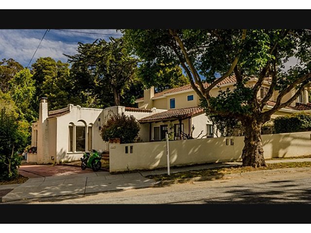 Real Estate for Sale, ListingId: 28744184, Burlingame,CA94010