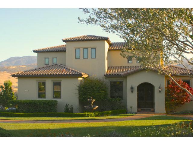 Single Family Home for Sale, ListingId:28954467, location: 4170 ASHFORD CI Hollister 95023