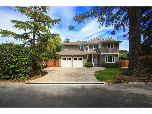 Real Estate for Sale, ListingId: 28107499, Burlingame, CA  94010