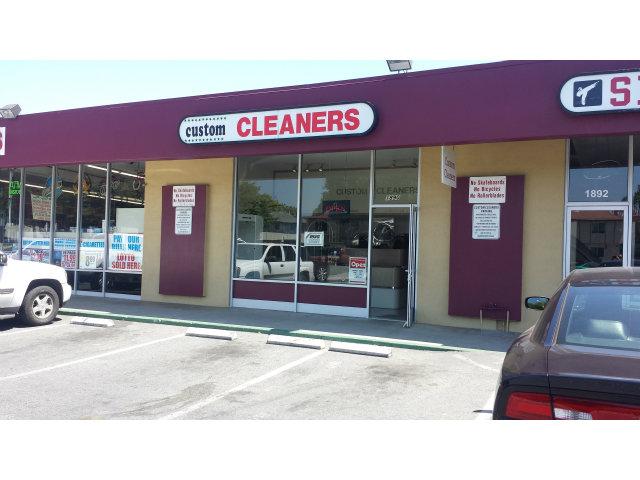 Real Estate for Sale, ListingId: 28200796, San Jose,CA95124