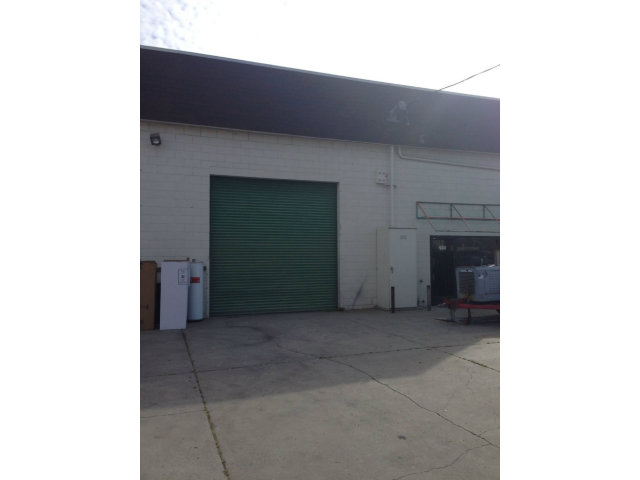 Commercial Property for Sale, ListingId:28107462, location: 2927 Crocker Redwood City 94063