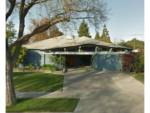 Rental Homes for Rent, ListingId:29278788, location: 733 Stendhal Lane Cupertino 95014