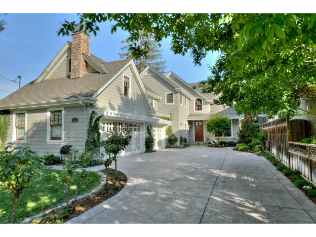 Real Estate for Sale, ListingId: 29438223, San Jose,CA95125