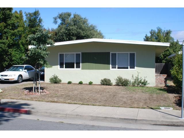 Real Estate for Sale, ListingId: 29022506, San Mateo,CA94403