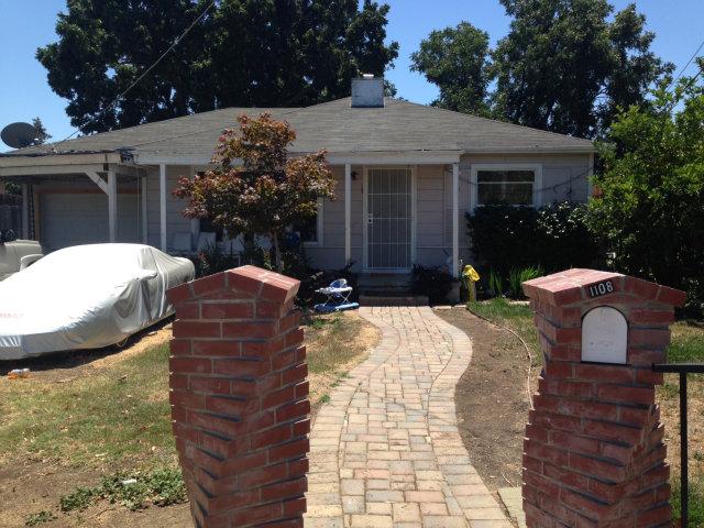 Real Estate for Sale, ListingId: 29878541, East Palo Alto,CA94303