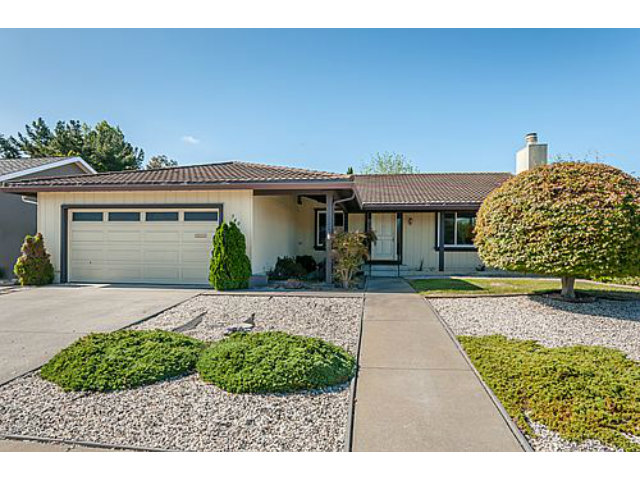 Real Estate for Sale, ListingId: 28939830, Redwood City, CA  94065