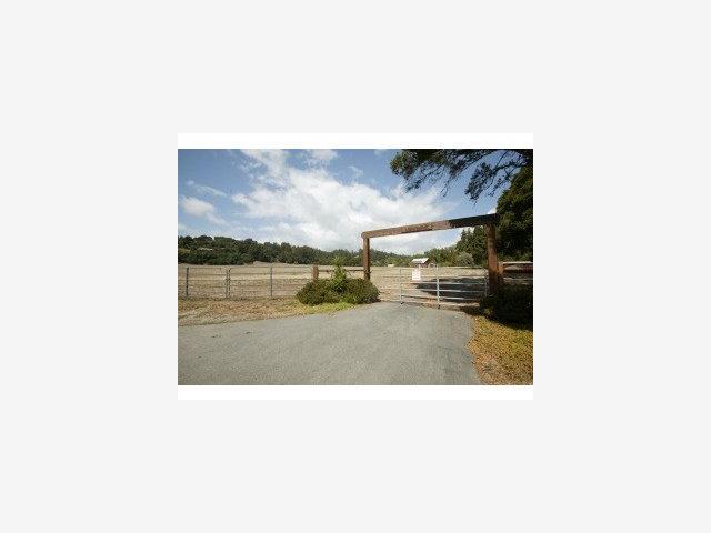 Real Estate for Sale, ListingId: 14560027, Soquel,CA95073