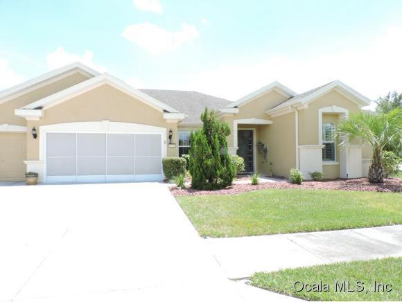 Real Estate for Sale, ListingId: 34158809, Ocala,FL34481