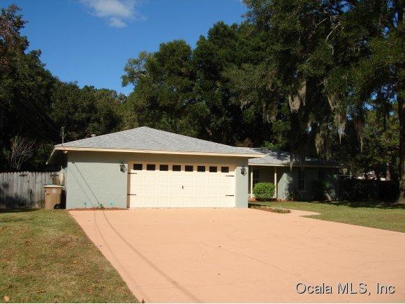 Real Estate for Sale, ListingId: 30641036, Ocala,FL34471