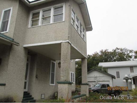 Real Estate for Sale, ListingId: 33259882, Palatka,FL32177