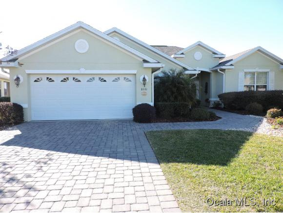 Real Estate for Sale, ListingId: 31515984, Ocala,FL34481