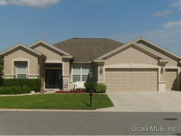 Real Estate for Sale, ListingId:31549261, location: 11859 SE 91 CIR Summerfield 34491