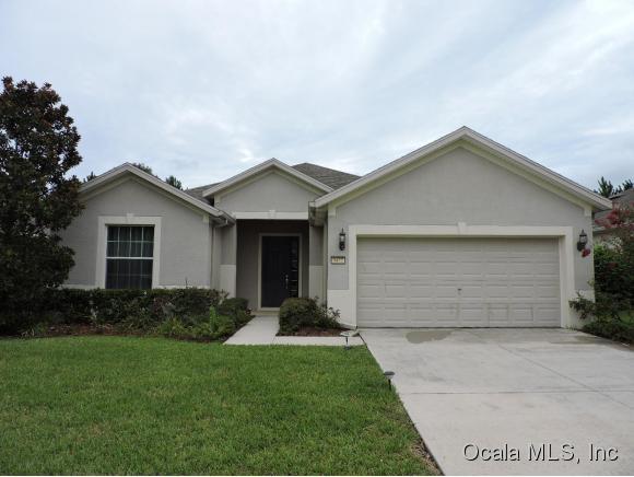 Real Estate for Sale, ListingId: 34423518, Ocala,FL34481