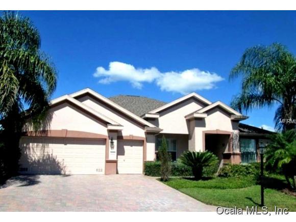 Real Estate for Sale, ListingId: 32528773, Summerfield,FL34491