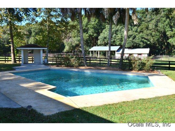 Real Estate for Sale, ListingId: 30510448, Ocala,FL34482