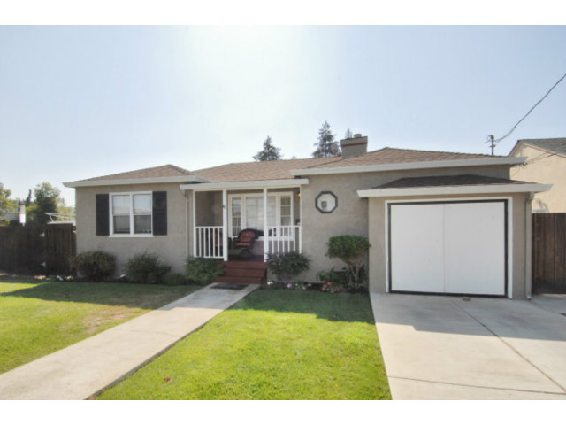 Real Estate for Sale, ListingId: 29647752, San Carlos,CA94070