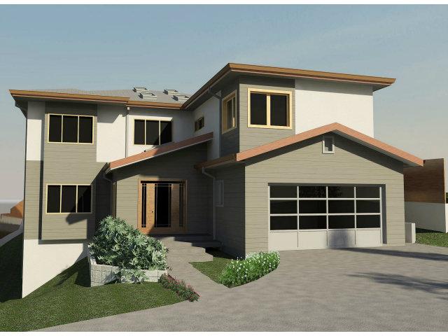 Real Estate for Sale, ListingId: 28505158, Burlingame,CA94010