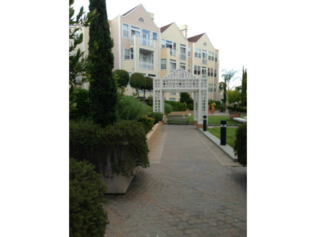 Rental Homes for Rent, ListingId:29627528, location: 550 Ortega AV #333 Mtn View 94040