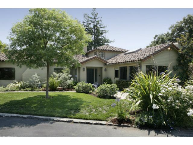 Rental Homes for Rent, ListingId:28912144, location: 26173 Rancho Manuela LN Los Altos Hills 94022