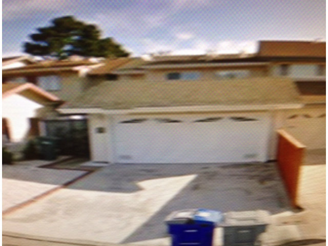 Single Family Home for Sale, ListingId:27047609, location: 3786 CORK PL South San Francisco 94080