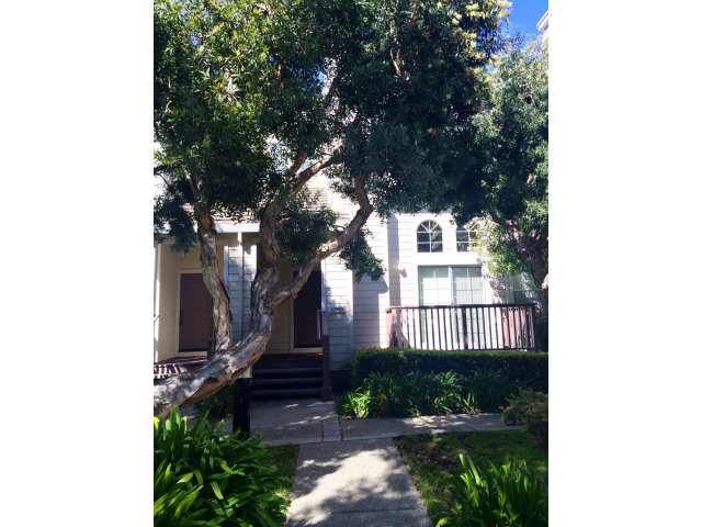Rental Homes for Rent, ListingId:29535199, location: 306 GENOA DR Redwood City 94065