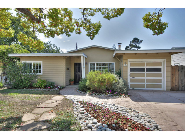 Real Estate for Sale, ListingId: 29622130, Redwood City, CA  94063