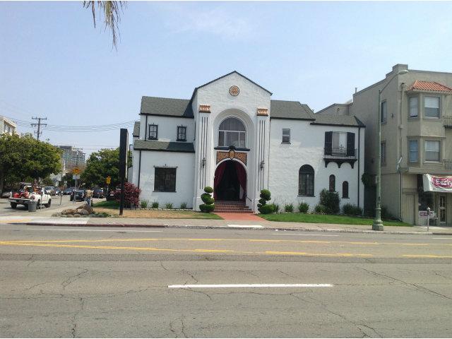 Real Estate for Sale, ListingId: 29622176, Oakland,CA94609
