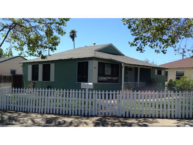 Real Estate for Sale, ListingId: 29394614, Millbrae,CA94030