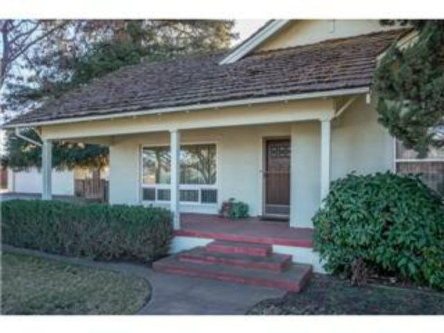 Single Family Home for Sale, ListingId:29588879, location: 190 CHURCH AV Gilroy 95020