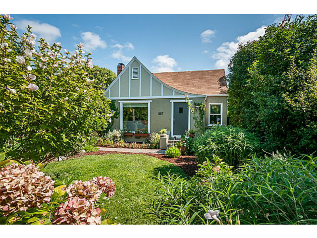 Real Estate for Sale, ListingId: 29588893, Redwood City,CA94062