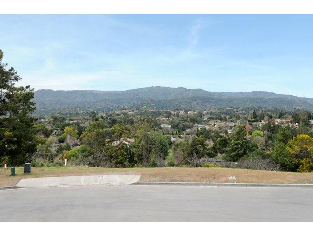 Real Estate for Sale, ListingId: 26933772, Los Altos,CA94024