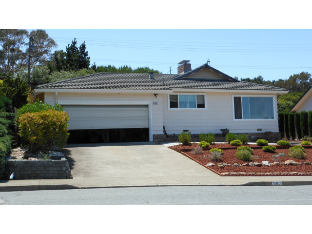 Rental Homes for Rent, ListingId:29293416, location: Address not disclosed Millbrae 94030