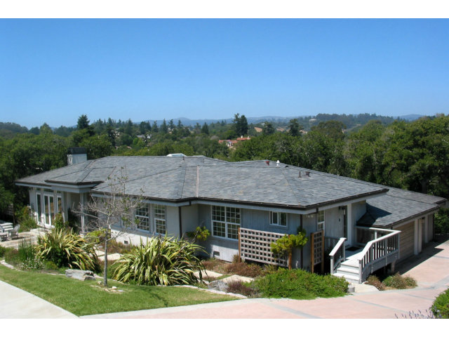 Rental Homes for Rent, ListingId:29394671, location: 310 VENTANA WY Aptos 95003