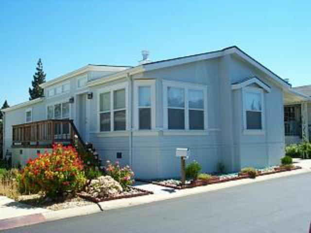 Real Estate for Sale, ListingId: 29713038, San Jose,CA95123