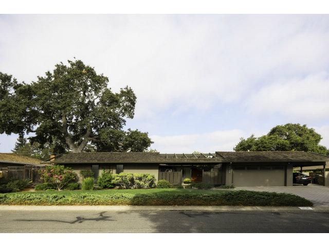 Real Estate for Sale, ListingId: 29588812, Los Altos,CA94024