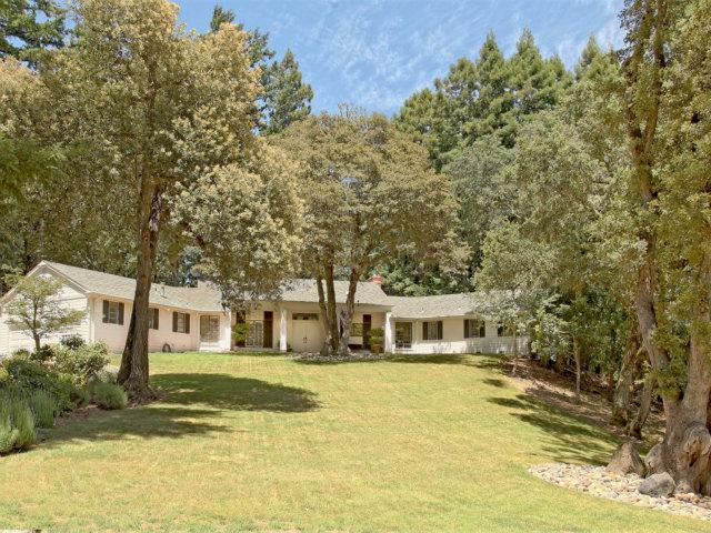 Real Estate for Sale, ListingId: 28725480, Woodside,CA94062