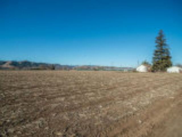 Land for Sale, ListingId:27664553, location: 190 CHURCH AV Gilroy 95020