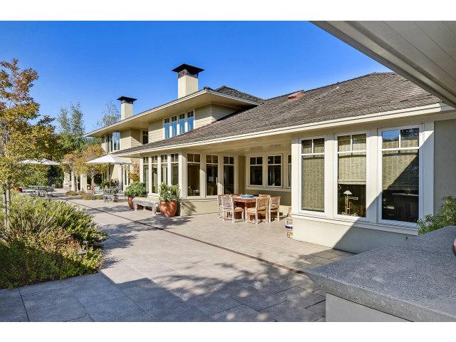 Single Family Home for Sale, ListingId:28848111, location: 120 EDENVALE CT Watsonville 95076