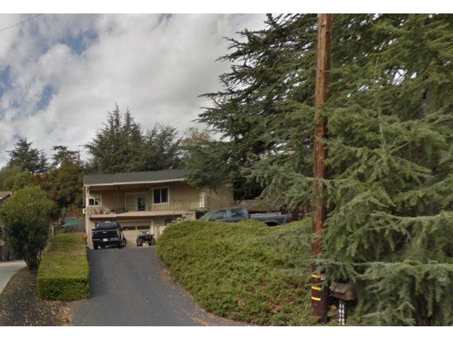Single Family Home for Sale, ListingId:29511350, location: 16189 ALUM ROCK AV San Jose 95127